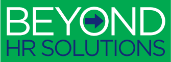 Beyond HR Solutions- Kansas City Human Resources Consultant Logo